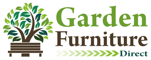 Garden Furniture - Logo