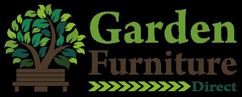 Garden Furniture - Logo
